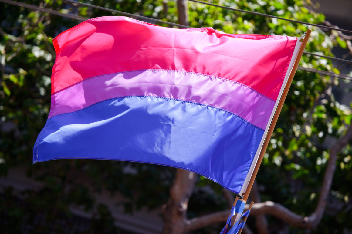 fear of dating a bisexual