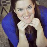 Katie Froelich