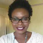 Mercy Adhiambo
