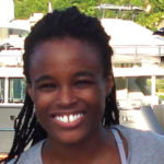 Aabye-Gayle D. Francis-Favilla
