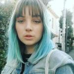 Chelsea Paisley